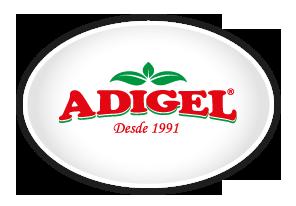 Logo Adigel